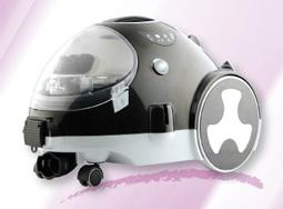 Dampfsauger DSC-900